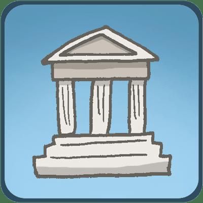 Tijdvak 02 - Tijd van Grieken en Romeinen