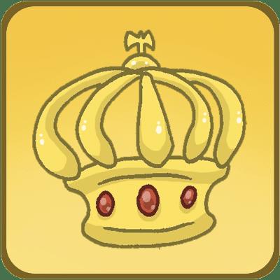 Tijdvak 06 - Tijd van regenten en vorsten