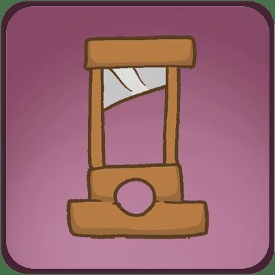 Tijdvak 07 - Tijd van pruiken en revoluties